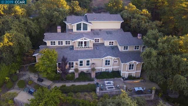 144 Rudgear Dr, Walnut Creek, CA 94596 (#CC40882422) :: Maxreal Cupertino