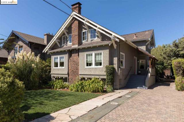 2723 Webster St, Berkeley, CA 94705 (#EB40882592) :: RE/MAX Real Estate Services
