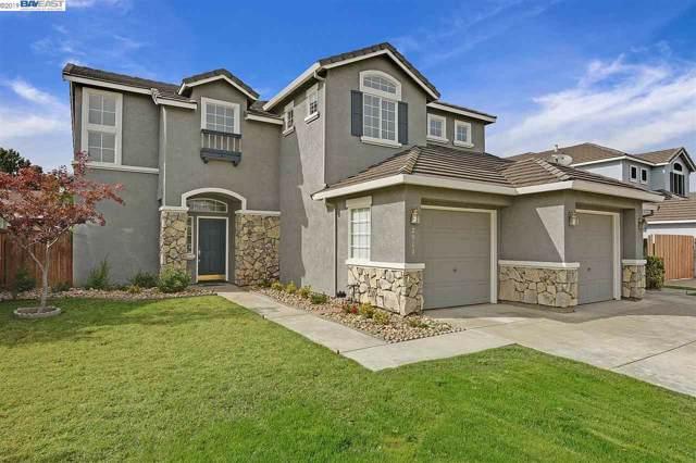 2007 Zoe Ln, Manteca, CA 95336 (#BE40883187) :: The Goss Real Estate Group, Keller Williams Bay Area Estates