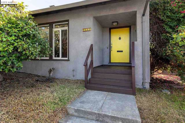 2153 Sacramento St, Berkeley, CA 94702 (#EB40883991) :: RE/MAX Real Estate Services