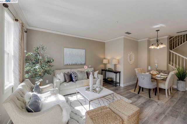 4285 Fitzwilliam St, Dublin, CA 94568 (#BE40884257) :: RE/MAX Real Estate Services