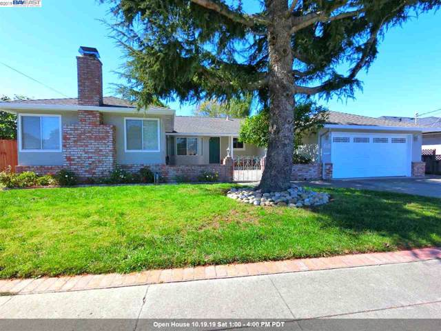 38073 Alta Dr., Fremont, CA 94536 (#BE40884511) :: Maxreal Cupertino