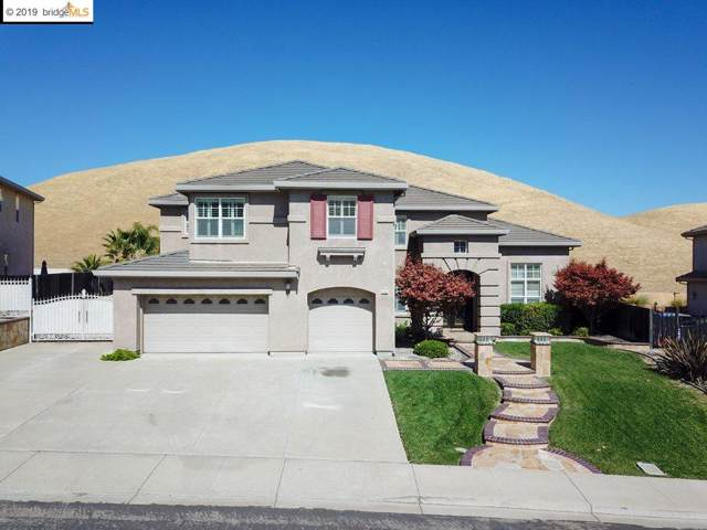 5325 Judsonville Dr, Antioch, CA 94531 (#EB40884649) :: Maxreal Cupertino