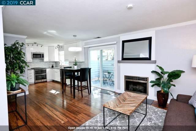 92 Elder Dr, PACHECO, CA 94553 (#CC40884683) :: Strock Real Estate