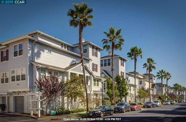 1714 Northshore Drive, Richmond, CA 94804 (#CC40884853) :: Maxreal Cupertino