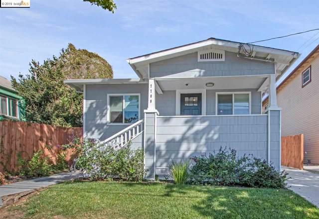 7708 Garfield Ave, Oakland, CA 94605 (#EB40886932) :: Intero Real Estate