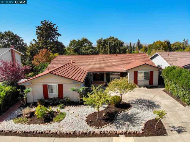 665 Rock Oak Rd, Walnut Creek, CA 94598 (#CC40886941) :: Maxreal Cupertino