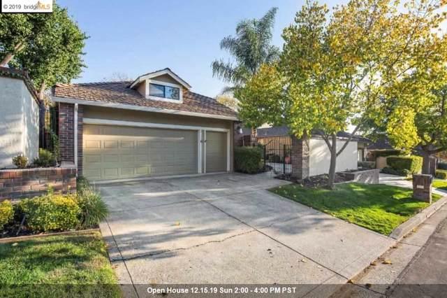 305 Jacaranda Dr, Danville, CA 94506 (#EB40888775) :: Intero Real Estate