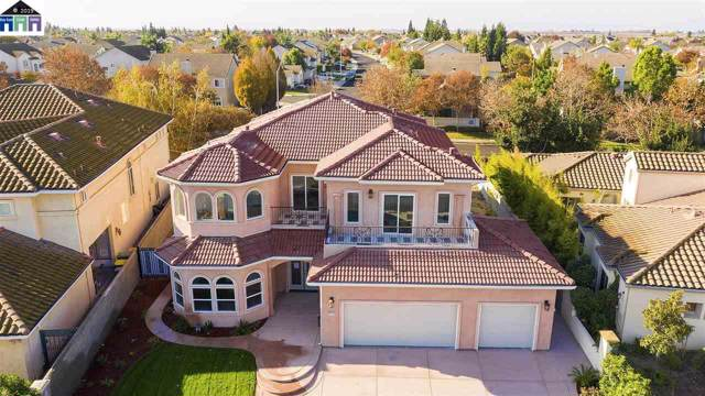 5712 Miramonte Way, Stockton, CA 95219 (#MR40888935) :: The Goss Real Estate Group, Keller Williams Bay Area Estates
