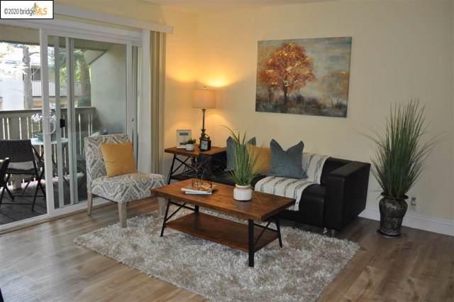 2704 Oak Rd, Walnut Creek, CA 94597 (#EB40892151) :: Strock Real Estate