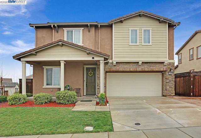 18585 Patriot Way, Lathrop, CA 95330 (#BE40892260) :: Real Estate Experts