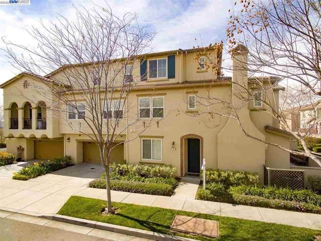588 Dovecote Ln, Livermore, CA 94551 (#BE40898287) :: Intero Real Estate