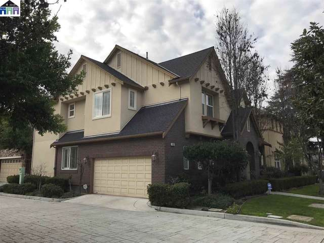 1893 Park Ave, San Jose, CA 95126 (#MR40860692) :: The Sean Cooper Real Estate Group