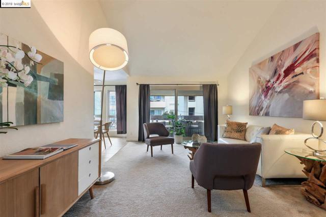 55 Fairmount Ave, Oakland, CA 94611 (#EB40850376) :: The Goss Real Estate Group, Keller Williams Bay Area Estates