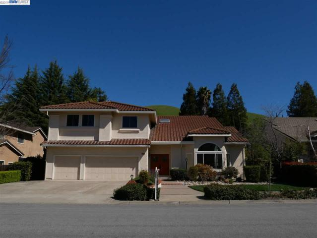 40898 Abuelo Way, Fremont, CA 94539 (#BE40856546) :: Julie Davis Sells Homes