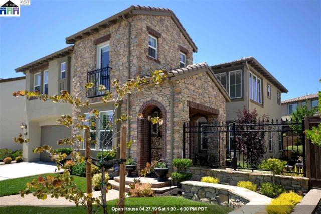 5077 Enderby St, Danville, CA 94506 (#MR40858323) :: The Realty Society