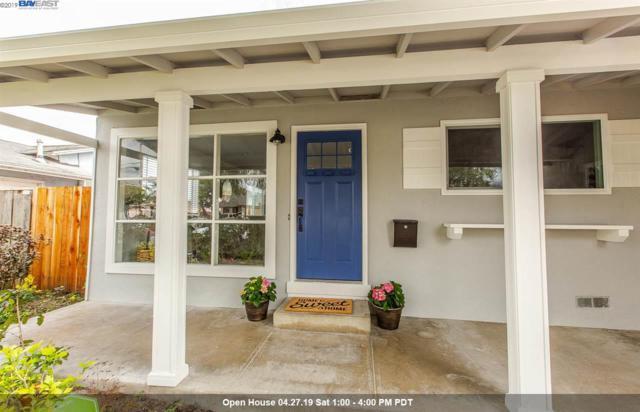35871 Adobe Dr, Fremont, CA 94536 (#BE40859899) :: The Kulda Real Estate Group