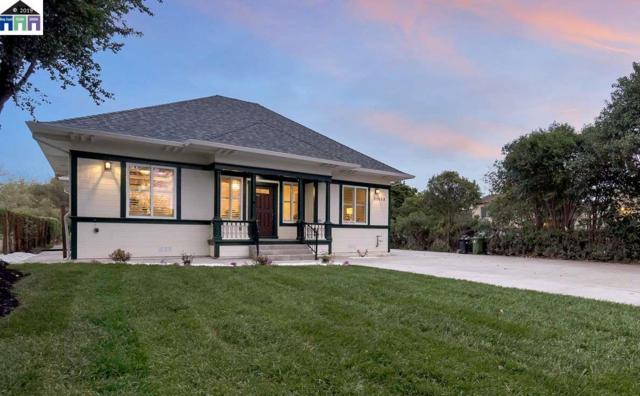 37658 Fremont, Fremont, CA 94536 (#MR40860758) :: Brett Jennings Real Estate Experts
