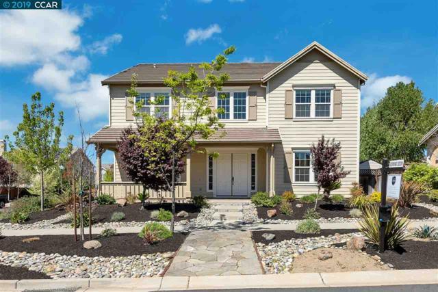2816 San Minete Dr, Livermore, CA 94550 (#CC40861104) :: Strock Real Estate