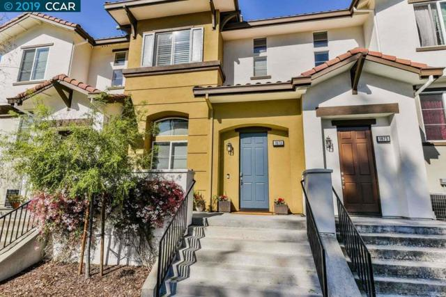 1873 Parkside Dr, Concord, CA 94519 (#CC40861154) :: Strock Real Estate