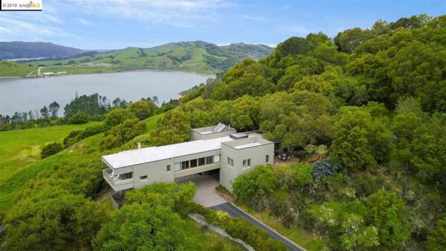 324 Tappan Ter, Orinda, CA 94563 (#EB40861488) :: Strock Real Estate