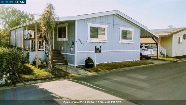 3521 Alcott Cir, BETHEL ISLAND, CA 94511 (#CC40861543) :: Strock Real Estate