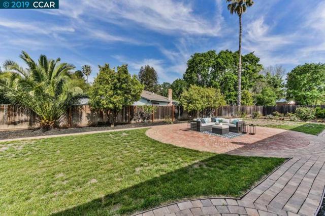 1181 Court Ln, Concord, CA 94518 (#CC40861851) :: Strock Real Estate