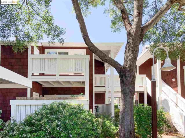 174 Bayside Ct, Richmond, CA 94804 (#EB40862251) :: Strock Real Estate