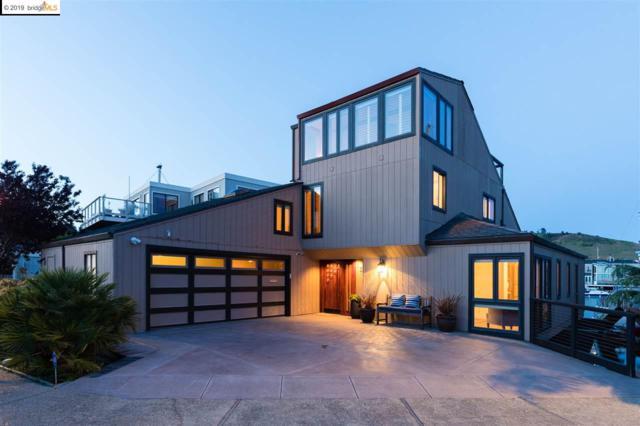 1324 Sanderling Island, Richmond, CA 94801 (#EB40862316) :: Strock Real Estate