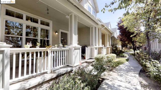 351 Destino Circle, San Jose, CA 95133 (#EB40862392) :: Strock Real Estate