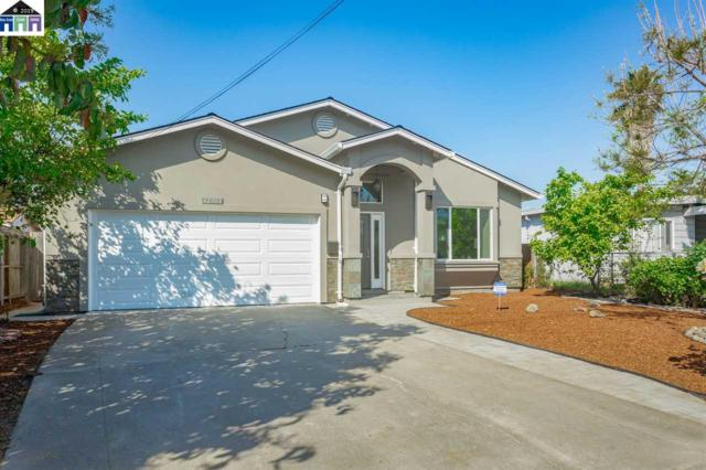 42963 Newport Dr, Fremont, CA 94538 (#MR40862556) :: The Gilmartin Group