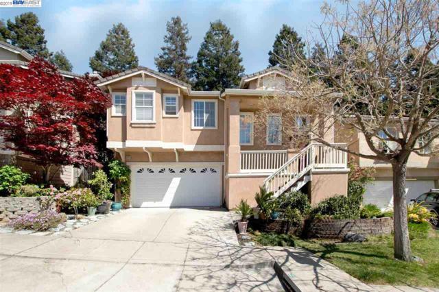 20010 Shadow Creek Cir, Castro Valley, CA 94552 (#BE40862742) :: Maxreal Cupertino