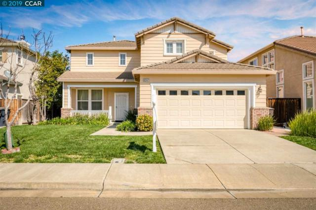 3247 Ormonde Ct, Tracy, CA 95377 (#CC40862815) :: Strock Real Estate