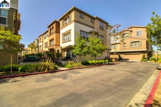 1163 Martin Luther King Dr, Hayward, CA 94541 (#MR40863298) :: Strock Real Estate