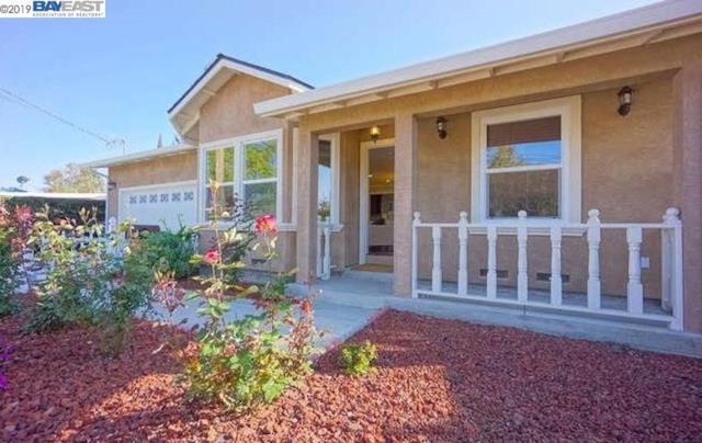 33713 Colgate Dr, Union City, CA 94587 (#BE40863435) :: Strock Real Estate