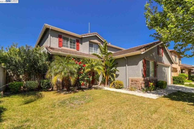 4549 English Oaks Ave, Tracy, CA 95377 (#BE40863680) :: Strock Real Estate