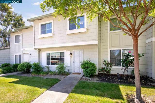 1076 Spring Valley Cmn, Livermore, CA 94551 (#CC40864061) :: Strock Real Estate