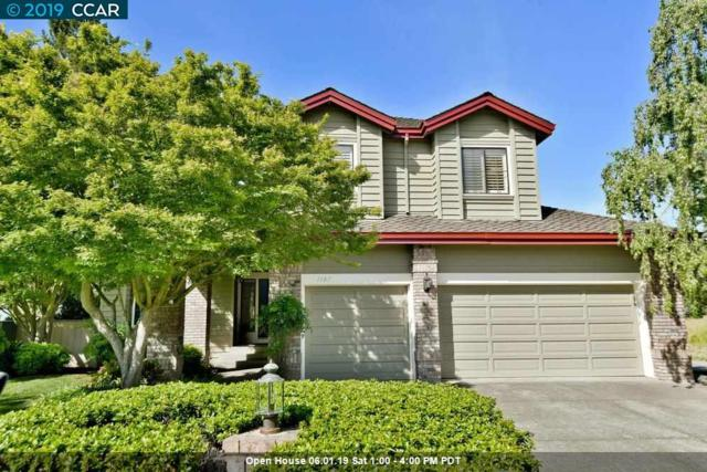1187 Canyon Hills Road, San Ramon, CA 94582 (#CC40864253) :: Strock Real Estate