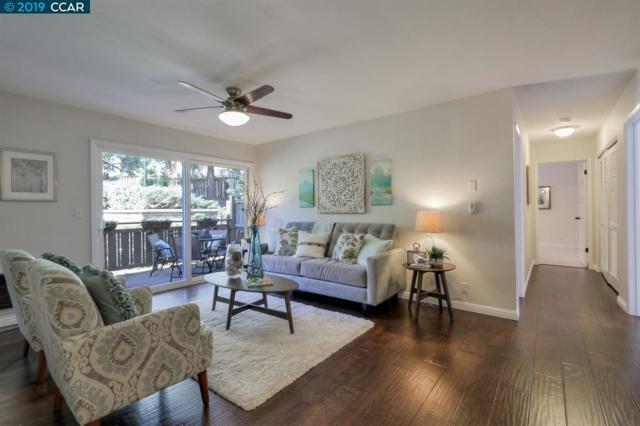 101 Kinross Dr, Walnut Creek, CA 94598 (#CC40864354) :: Brett Jennings Real Estate Experts