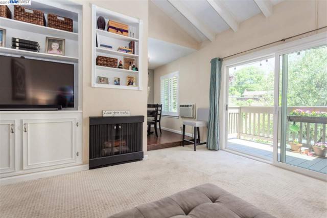 1241 Homestead Ave, Walnut Creek, CA 94598 (#BE40865072) :: Brett Jennings Real Estate Experts