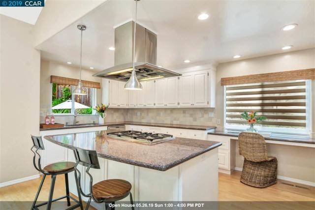 1828 Saint Andrews Drive, Moraga, CA 94556 (#CC40865091) :: Strock Real Estate