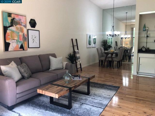 460 N Civic Dr, Walnut Creek, CA 94596 (#CC40865848) :: Brett Jennings Real Estate Experts