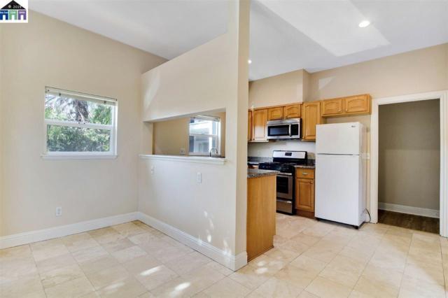 2543 Martin Luther King Jr Way, Berkeley, CA 94704 (#MR40866438) :: Strock Real Estate