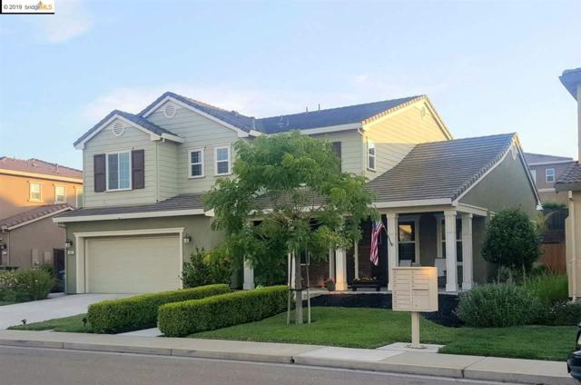 4536 Sweet Water St, Antioch, CA 94531 (#EB40867551) :: Strock Real Estate