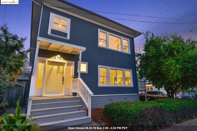 5532 Genoa St, Oakland, CA 94608 (#EB40868025) :: The Warfel Gardin Group