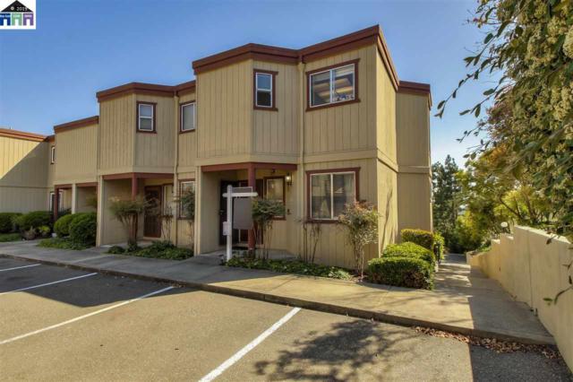 20919 Locust Street, Hayward, CA 94541 (#MR40868641) :: Strock Real Estate