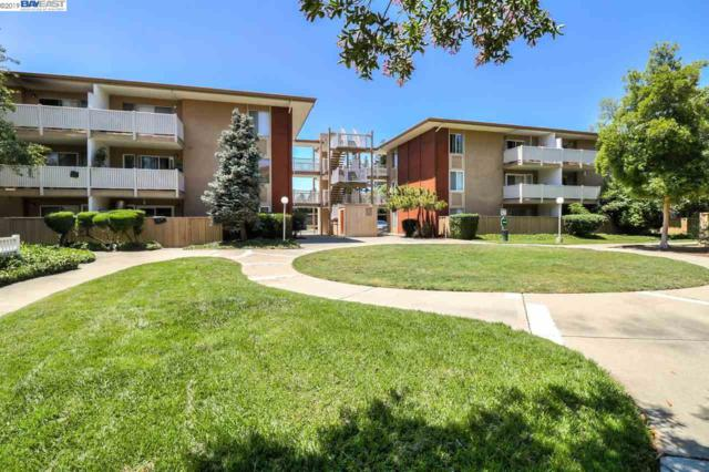 2755 Country Dr, Fremont, CA 94536 (#BE40871016) :: Strock Real Estate