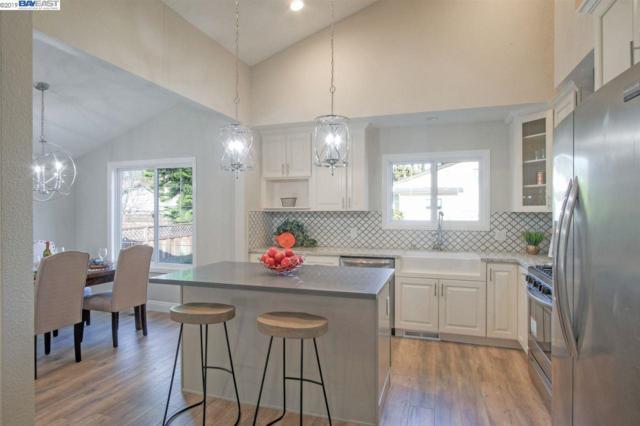 1175 Adler, Fremont, CA 94536 (#BE40872388) :: Strock Real Estate