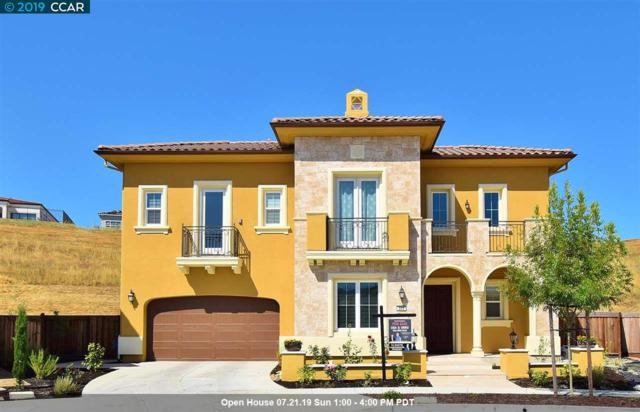 513 Damara Ct, Danville, CA 94506 (#CC40872913) :: The Goss Real Estate Group, Keller Williams Bay Area Estates
