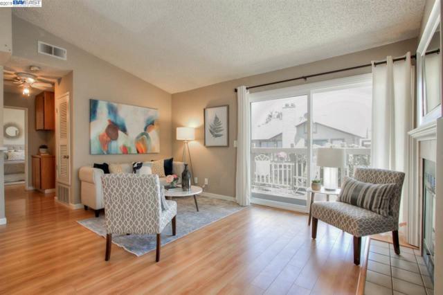 906 Cherry Glen, Fremont, CA 94536 (#BE40873037) :: Strock Real Estate